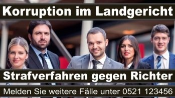 Landgericht-11-1024x576