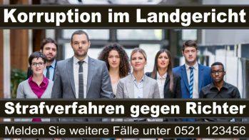 Landgericht-17-1024x576